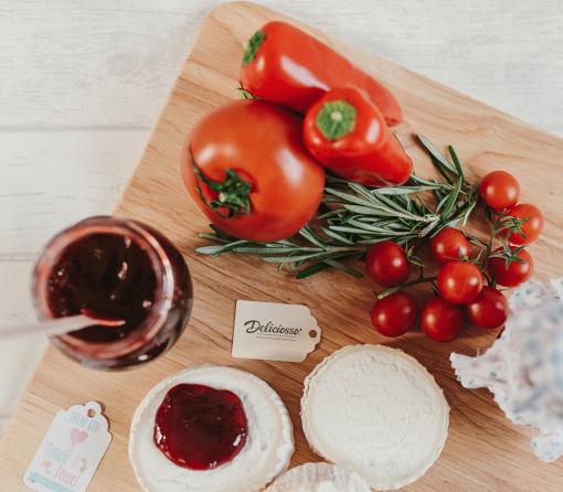 mermelada tomate portada