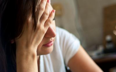Cómo gestionar el estrés durante la preparación de la boda