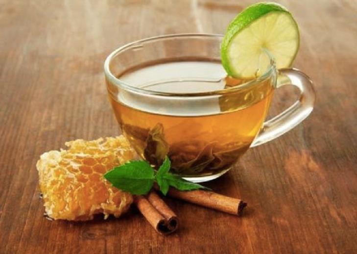 Miel para bajar de peso: cuídate por fuera y por dentro