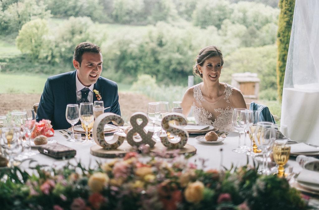 Como elegir fotógrafo de boda