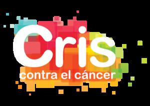 Deliciosso con Cris Contra el Cancer