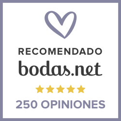 Deliciosso empresa recomendada por bodas.net