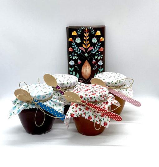 pack-regalo-01