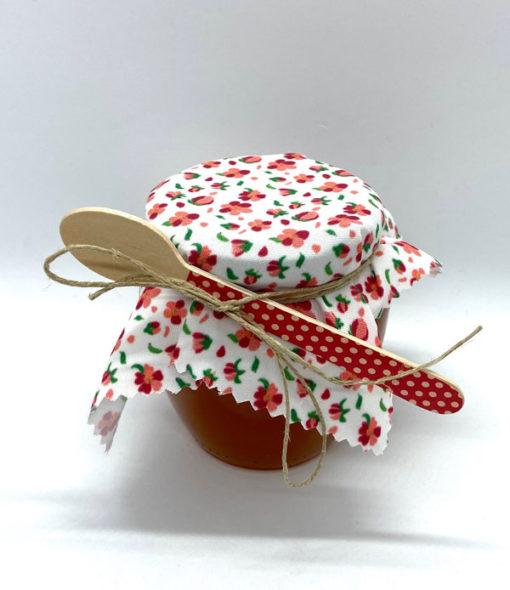 pack-regalo-04