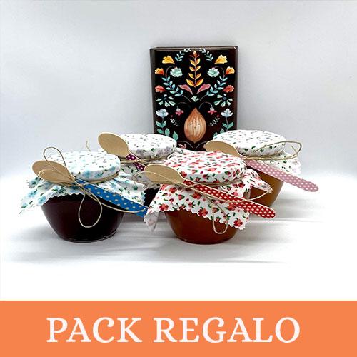 PACK_REGALO