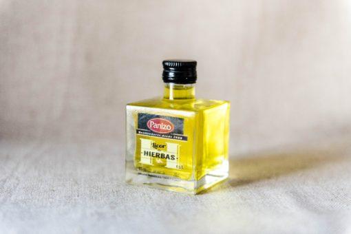 Pack regalo con licor