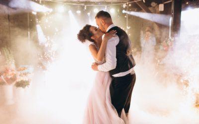 Música para vuestra boda